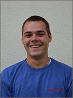 Sebastian Zeimet Installateur-Meister